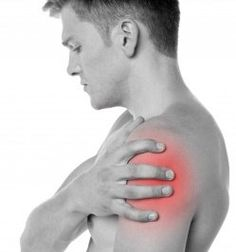 Shoulder Impingement: The 8 steps to completely fix it! - Posture Direct