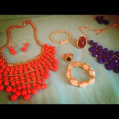 Kloxet is a major website that offers top trending jewelry.  All jewelry items on the website are affordable and fits all budgets.  Its new subscription  jewelry box offer is one of the best selling in the company.