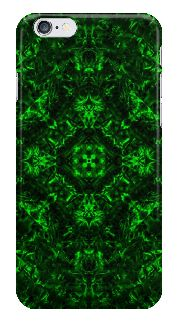 Symmetrical Serpentine, FireFairy, iPhone case, iPhone cases, green, neon, stone, elegant, style, girly, water, pattern, harmony, unique, popular, bright, beautiful, pretty, wonderful, exciting, psy, special, detail, intricate, positive, energy, trendy, modern, pastel, multicolor, texture, metal, metallic, for girl, for woman, for mom, for her, for him, jewel, jewelry, sparkle, shine, sparkling, shining, verdant, leafy, emerald, the best, gift ideas, great gifts, unique gifts, birthday gifts