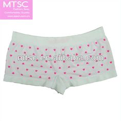 boxer briefs for females