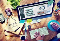 Si les data management platforms ou DMP trouvent peu à peu leur chemin au sein des entreprises, elles restent encore mal comprises par la plupart des professionnels du marketing. Leur déploiement et leur utilisation sont pourtant plus que jamais d'actualité dans un écosystème où les données nous arrivent en temps réel sous divers