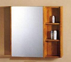 Barrington 28in Honey Oak Medicine Cabinet H1barrington H1the