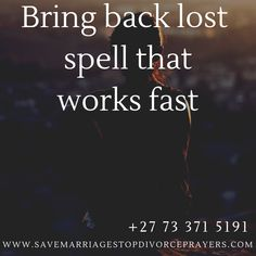 Save marriage spells and prayers to solve marriage problems and to stop divorce. Solve all relationship problems, you can also get spells to cause divorce. Real Spells, Powerful Love Spells, Money Spells, Marriage Problems, Relationship Problems, Trust Yourself, Take Care Of Yourself, Communication Problems, Spell Caster