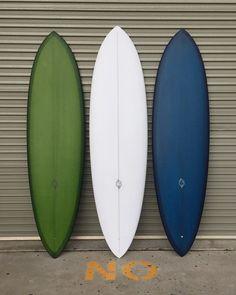 Surfboard Art, Skateboard Art, Surf Design, Surf Shack, Surf Style, Surf Girls, Surfs Up, Deco, Design Crafts