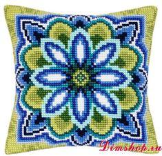 Набор для вышивания Vervaco PN-0009145