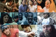 'The Birth of a Nation' and 13 Other Movies You Only Want to Watch Once (Photos)