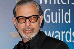 Hotel Artemis: Jeff Goldblum nel thriller futuristico