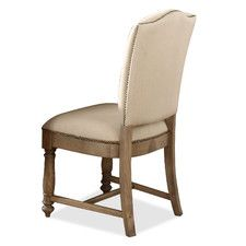 Undisputed Coventry Side Chair Sale Don't miss
