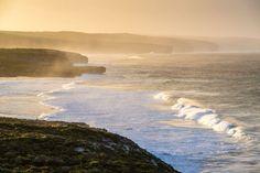 Untag & Relax! 6 Island Destinations in Australia for Digital Detox (