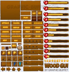 WoodGui-example-large