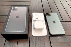 ¡Felicidades! ¡Te han seleccionado! Apple Ipad, Apple Tv, New Iphone, Apple Iphone, Macbook Pro Tips, Simple Signs, Free Phones, Giveaway, Gardening