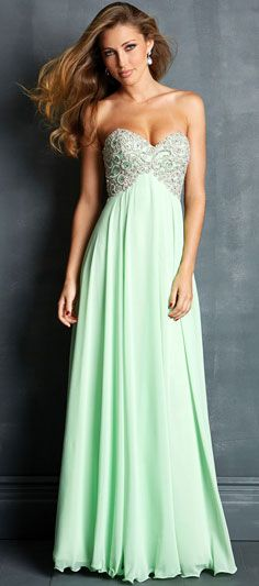 59 Best Formal Dresses Images On Pinterest Party Dress Cute