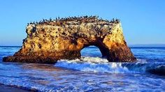 Highway 1 with kids: 10 fabulous pit stops between Los Angeles and San Francisco