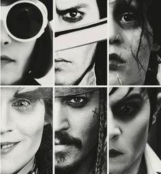 Just Depp
