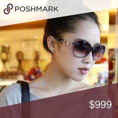 ddb5f1ad5ef 2017 New Arrival BARCUR Polarized Sunglasses Men Women Brand Designer Male  vintage Sun Glasses gafas oculos de sol masculino