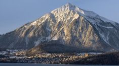 Wandern in der Schweiz: Die 15 schönsten Wanderungen | NZZ Mount Everest, Mountains, Nature, Travel, Traveling, Nice Asses, Viajes, Nature Illustration, Off Grid