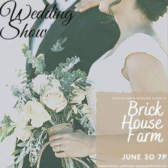 #360sitevisit #bridalexpo #bridalshow #weddingvendors #weddingplanning #weddingideas Bridal Show, Wedding Show, Wedding Vendors, Wedding Events, Wedding Planning, Weddingideas, Poster, Billboard