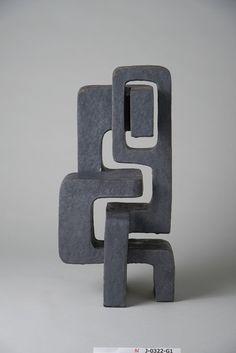 The International Ceramics Competition Mino, Japan| International Ceramics Festival MINO,Japan Geometric Sculpture, Metal Art Sculpture, Sculpture Projects, Steel Sculpture, Abstract Sculpture, Abstract Art, Ceramic Design, Ceramic Art, Ceramic Figures