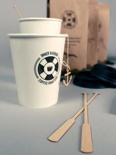 http://i0.wp.com/www.silocreativo.com/wp-content/uploads/2014/09/vaso-cafe-original.jpg?resize=450%2C600