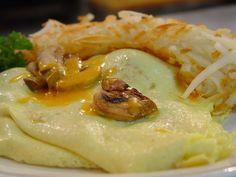 Hope BC Restaurants | Rolly's Restaurant - GALLERY | www.rollysrestaurant.com (rollys)