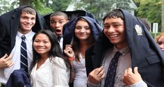 top private boarding school in USA: http://best-boarding-schools.net/school/cheshire-academy@-cheshire,-connecticut,-usa-435