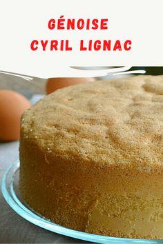 Chefs, Beignets, Vanilla Cake, Ramadan, Cooking, Halloween, Food, Birthday Cakes, Cooker Recipes