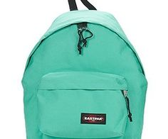 Designer Clothes, Shoes & Bags for Women Jansport Backpack, School Bags, Fashion Backpack, Back To School, Backpacks, Turquoise, Shoe Bag, Polyvore, Stuff To Buy