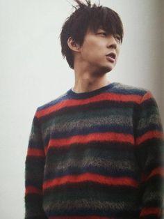 JYJ Magazine No. 4