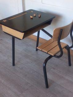 IMG_20170720_183659 Hui, Drafting Desk, Dining Table, Vintage, Furniture, Home Decor, School Desks, Restoration, Recycling