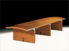 (D) Design de la maison espagnole  ::: TRESSERRA ::: #UneSource