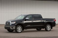 toyota tundra owners manual 2011