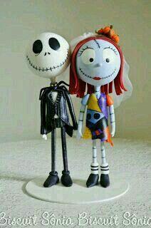 Jack y el cadaver de la novia