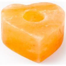 Esenţa produselor din sare o reprezinta cristalele exploatate din Himalaya. Orig Cantaloupe, Fruit, Food, Crystal, Essen, Meals, Yemek, Eten