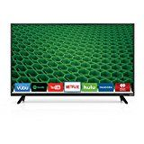 #8: VIZIO D48-D0 48-Inch 1080p 120Hz Smart LED HDTV (Certified Refurbished) - Shop for TV and Video Products (http://amzn.to/2chr8Xa). (FTC disclosure: This post may contain affiliate links and your purchase price is not affected in any way by using the links)