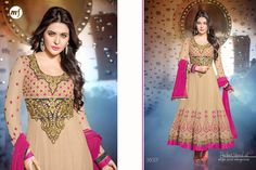 """""""HANSA"""" Subham Fashion Grab the Complete Catalog of 7 Pieces * Rs 2395/- Only !!! Call @ 09377840625 / Message us to inquire !!!"""
