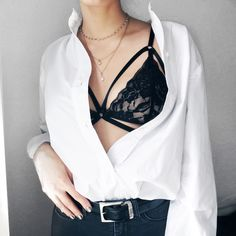 41d40cc89 19 Best Sexy Lingeies images in 2019