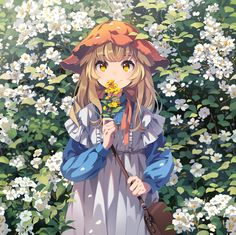 クロ (@kuro293939) | Twitter Anime Girl Cute, Beautiful Anime Girl, Kawaii Anime Girl, Anime Art Girl, Manga Art, Fan Art Anime, Anime Artwork, Arte Drake, Anime Chibi