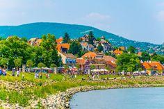 Bucketlist Travel: Hungary at its Finest
