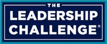 About The Leadership Challenge, the book used during my years in the Brown Scholar Program at Bellarmine University.