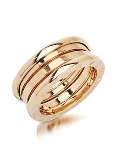 bzero ring is an eye catching mix of crisp white diamonds and warm rose gold fashion u0026 style with jantiena fieyra pinterest warm