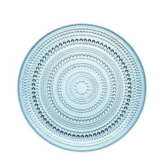 I pinned this iittala Dewdrop Plate from the Breakfast in Bed event at Joss and Main!