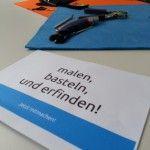 #manugoo #kopfhöreraufwicklung #live #crowdsourcing #solingen #design #produktdesign #designer