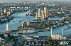 Rotterdam Maasstad