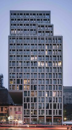Gallery of 160 East 22nd Street / S9 Architecture - 11