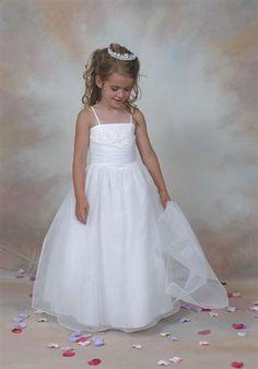 www.flowergirldressforless.com | Flower Girl Dresses | Accessories | Communion Dress | Flower Girl | Discount Flower Girl Dress | Cheap Flower Girl Dress | Girls Dress | Princess Dress | Holiday Dresses for Girls | Girls Christmas Dresses | Fancy Girl Dress | Flower Girl Dress Tips