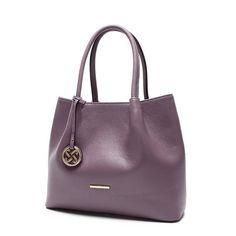 333021f1d621 Genuine Leather Handbag Bolsa Feminina Luxury Handbags Women Bags Designer  Sac a Main Bolsos Mujer Bolsos Big Tote Shoulder Bag