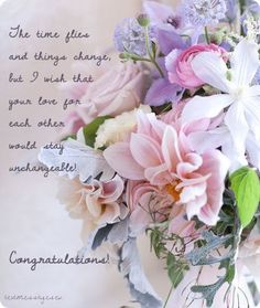 Top 70 Short Wedding Wishes, Quotes & Wedding Greeting Cards Wedding Wishes Messages, Happy Wedding Anniversary Wishes, Birthday Wishes, Anniversary Cards, Anniversary Message, Birthday Poems, Anniversary Greetings, Happy Birthday, Anniversary Photos