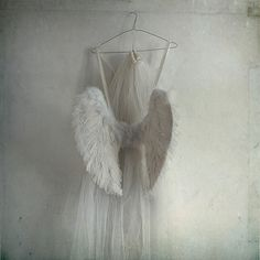 ☽ Dream Within a Dream ☾ Misty Blurred Art and Fashion Photography - Berta Drost