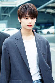 Mingyu Wonwoo, Seungkwan, Woozi, Seventeen Junhui, Wen Junhui, Seventeen Wallpapers, Best Kpop, Korean Name, Pledis Entertainment