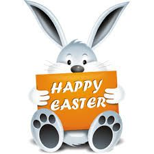 Image result for easter images